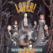 Lover! - Reverse The Curse