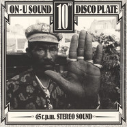 Lee Perry - Makumba Rock