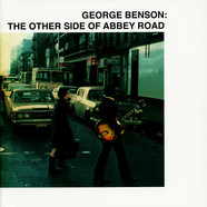 George Benson - Other Side Of Abbey Road