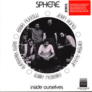 Sphere - Inside Ourselves