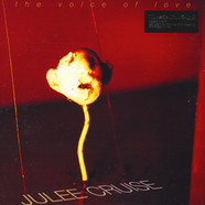 Julee Cruise - Voice Of Love