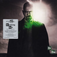 Dave Porter - OST Breaking Bad