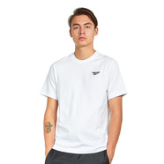 Reebok - Small Vector Tee