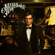 Mayer Hawthorne - Maybe So, Maybe No / I Wish It Would Rain