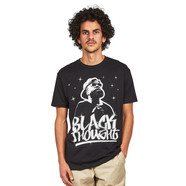 Black Thought - Black Thought T-Shirt