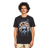 Questlove - Fro T-Shirt