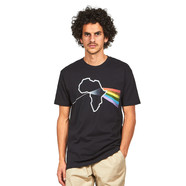 Okayplayer - Africa Prism T-Shirt