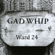 Gad Whip - Ward 24/Trademark