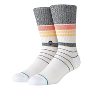 Stance - Robert Socks