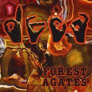 Deca - Forest Agates