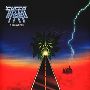 Sheer Mag - A Distant Call