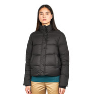 Patagonia - Silent Down Jacket WMNS