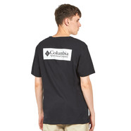 Columbia Sportswear - North Cascades Short Sleeve Tee