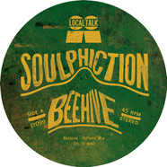 Soulphiction - Beehive