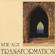 Suzanne Doucet - New Age Transformation (wrong labels)