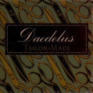 Daedelus - Tailor-Made
