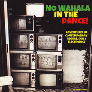 V.A. - No Wahala In The Dance!
