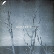Christian Löffler - A Forest Limited Edition