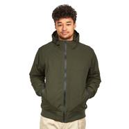 Dickies - Fort Lee Jacket