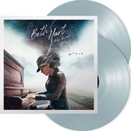 Beth Hart - War In My Mind Light Blue Vinyl Edition
