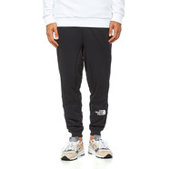 The North Face - Light Pant