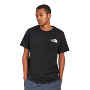 The North Face - Himalayan Tee
