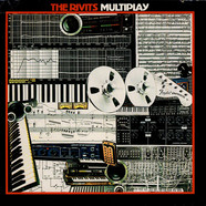 Rivits, The - Multiplay