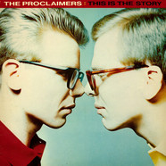 Proclaimers, The - This Is The Story