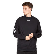 hummel HIVE - Chris Sweatshirt