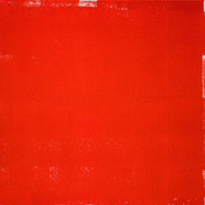 Tocotronic - Tocotronic: Das Rote Album