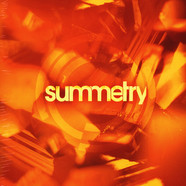 V.A. - Summetry Volume 1
