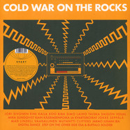 V.A. - Cold War On The Rocks