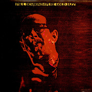 Paul Desmond - Pure Gold Jazz