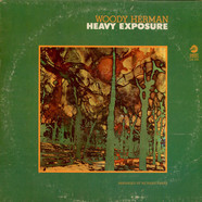 Woody Herman - Heavy Exposure