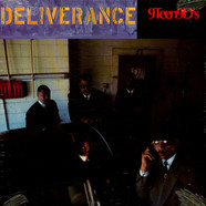 Deliverance - 9teen9D's