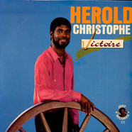 Herold Christophe - Victoire