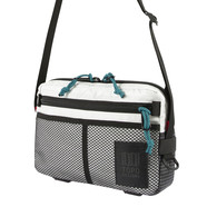 Topo Designs - Block Bag