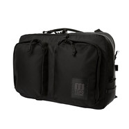 Topo Designs - Global Briefcase 3-Day