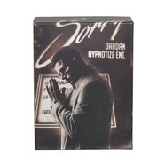 Dardan - Sorry Limited Deluxe Box