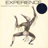 Experience - Share It With You / Happiness