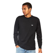 Vans - Left Chest Hit Longsleeve