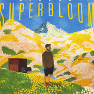 Kiefer - Superbloom + Bridges EP