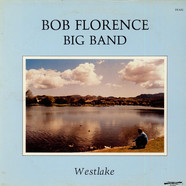 Bob Florence Big Band - Westlake
