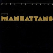 Manhattans - Back To Basics