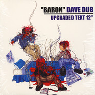 Dave Dub - Upgraded text