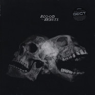 Sect - Blood Of The Beasts