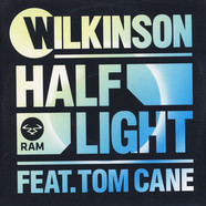 Wilkinson - Half Light feat. Tom Kane