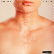 Callers - Reviver