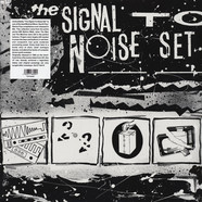 V.A. - The Signal To Noise Set