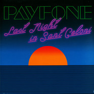 Payfone - Last Night In Sant Celoni